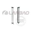 16 Achsen Lanbao Bereich Sensor Lichtvorhang (LG40-T1605T-F2)