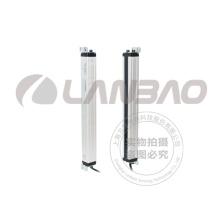 32 hachas Lanbao sensor de la superficie de la cortina de luz (LG40-T3205T-F2)