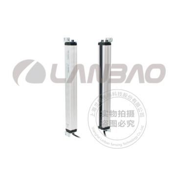 44 Achsen Lanbao Bereichssensoren (LG20-T4405T-F2)