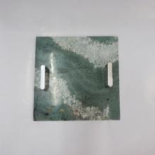Đá cẩm thạch 30x30cm pho mát đồng đá