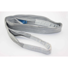 Factory Supply Sling Belt and Lifting Belt Tbs017