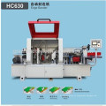 2014 hot selling high quality portable PVC edge banding machine