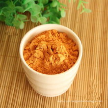 High supply good quality goji berry powder with competitive price