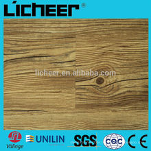 household embossed vinyl flooring