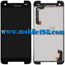 LCD avec Digitizer à écran tactile pour HTC Butterfly S