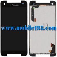 LCD with Touch Screen Digitizer for HTC Butterfly S