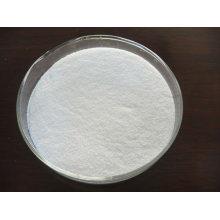 Dl-alanina de alta qualidade (C3H7NO2) (número CAS: 302-72-7)