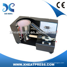 honored manufacturer of the heat press machine