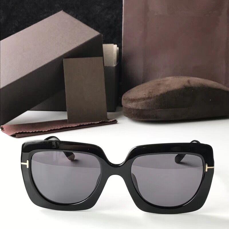 Sunglasses Uv400 Protection