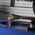 Heißer Verkauf direkte Fabrik bester Preis gute Qualität elektrischer Kompressor