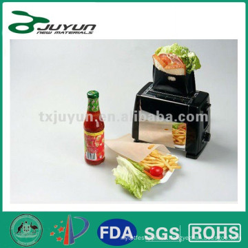 Non-stick PTFE Toaster Bag
