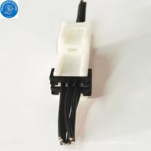 6pin разъем RMH 2.5 мм жгут проводов