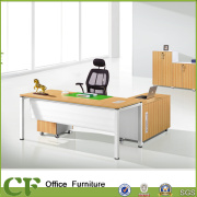 Executive Table Furniture on Sale CF-D10306