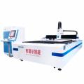 1000w laser cutter carbon fiber sheet