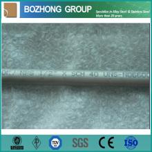 Inconel 600 Corrosion Resistance Tubing