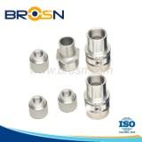 Precision cnc machine part made in China