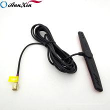 Usine de Haute Qualité 900 Mhz 1090 Mhz Wifi Patch Antenne