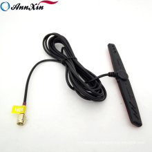 Manufactory High Quality 900 Mhz 1090Mhz Wifi Patch Antenna
