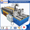 New Style Galvanised L Angle Rolling Forming Machine