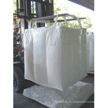 Bolso de deflector de alta calidad para materiales químicos