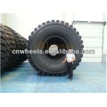 Utilitaire 40.00r57 pneu radial radial Otr avec une bonne qualité et un prix compétitif