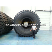 Utility 40.00r57 giant radial otr tyre with good quality and competitive price