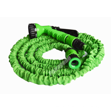 New Item Garden Hose Reel/ Expandable Garden Hose