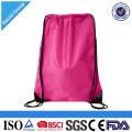 Nouveau design pas cher en gros cordon fashional sports cordon sac à dos sac