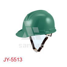 Jy-5513 Standard Construction Persönlicher Schutzhelm