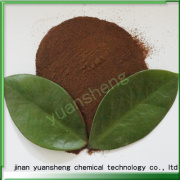 Cls Ca Ligosulphonate Cls Mg-2 for Animal Feed Additive/Ceramic/Water Reducer