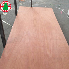 Best Price for for Okoume Commercial Plywood Okoume veneer plywood pine shutter ply 18mm export to British Indian Ocean Territory Importers