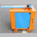 Top quality steel rod stirrup bending machine hoop bender