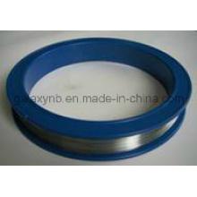 Fil de molybdène de haute qualité de 0.2mm
