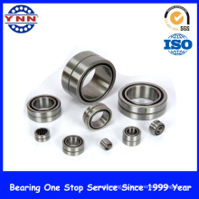 Buen rendimiento Drawn Cup Needle Bearing Needle Roller Bearing