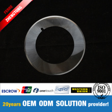 Split Cutting Blade for Lithium Electrode Slice(Diaphragm)