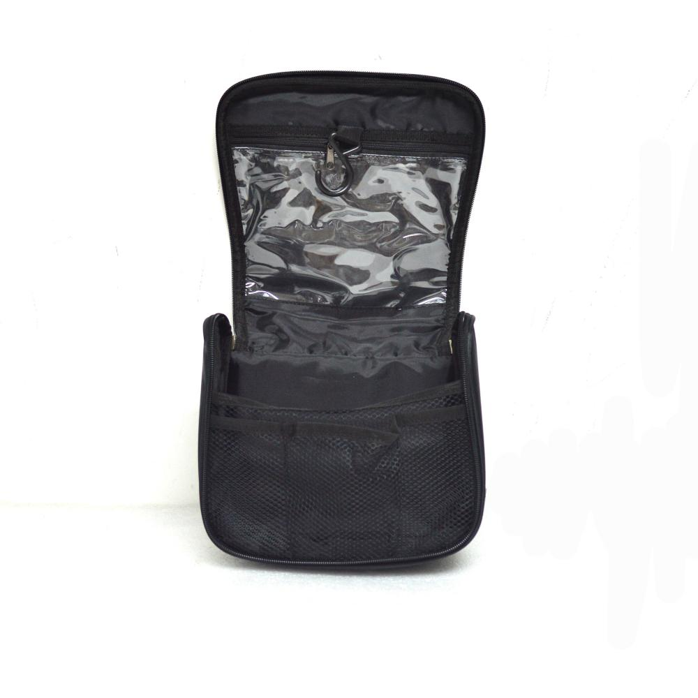 Water Proof Travel Set