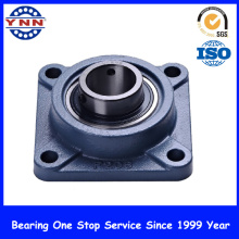 Best Price and Stable Perfprmance Bearings Block