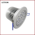 LED Ceiling Down Light for Promotion Sale