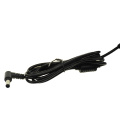 6.5x4.4mm DC Power Cable Cord for Samsung Laptop