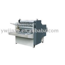Cartón de JYKFMJ-A/A1 serie que cubre la máquina