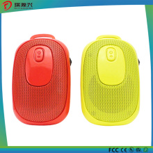 Cheap Portable Mini Mouse Shape Wireless Bluetooth Speaker
