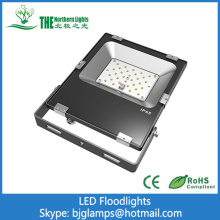 30w LED Lights of Floodlighting