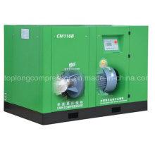 Compresor de aire sin tornillos Atlas Copco