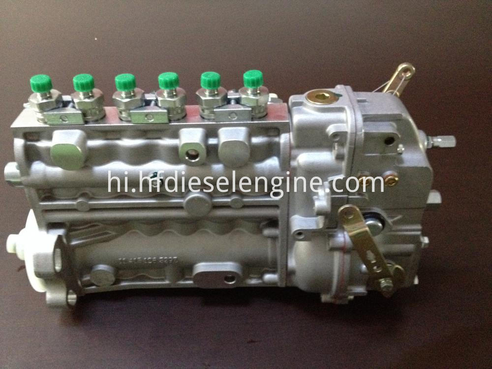 deutz f6l912 fuel injection pump (4)