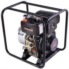 CE 2 pouces pompe à eau diesel pompe 26m (WH20DP)