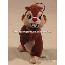 Nouveau style Lovely And Cute Soft Monster Toys