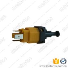 Interrupteur de frein cherry qq de qualité supérieure, pezas de repuesto, S11-3720030 pour Chery QQ