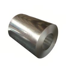 Galvanized Iron Sheet Hs code gi galvanized steel Gi Galvanized Steel Coil