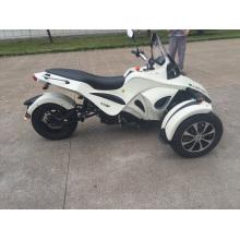 Trabajando ahorro carro eléctrico de carga, minería eléctrico Diesel triciclo bicicleta de carga