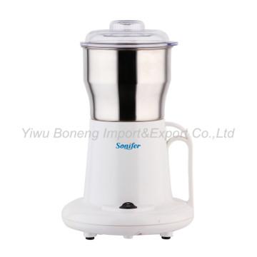 Electric Grinder/Coffee Grinder Sf-308